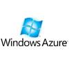 Jaspersoft lance une offre décisionnelle sur Windows Azure