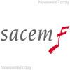 La Sacem gagne en efficacité en unifiant ses outils d'éditique avec Jaspersoft